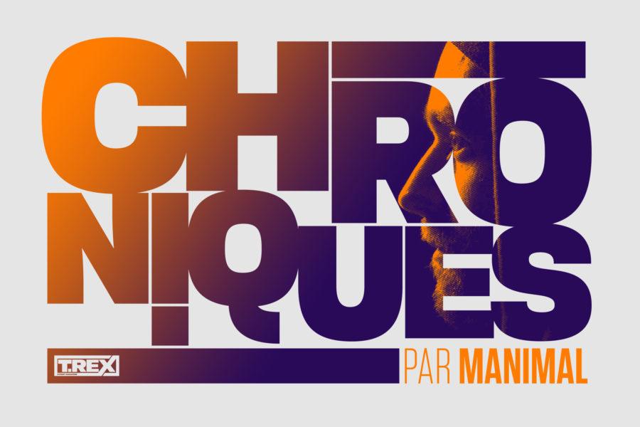 chroniques Manimal