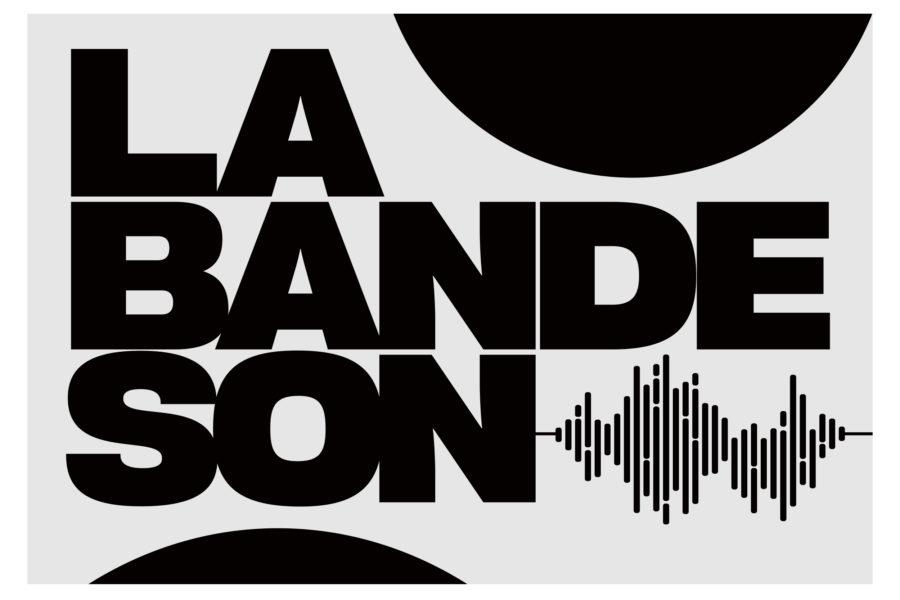 La Bande-Son De